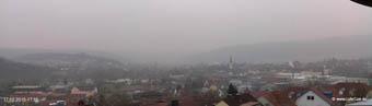 lohr-webcam-17-02-2015-17:10