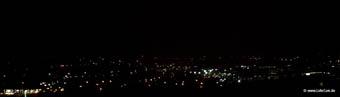 lohr-webcam-17-02-2015-19:50