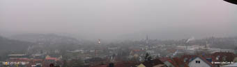 lohr-webcam-18-02-2015-07:50