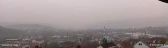 lohr-webcam-18-02-2015-10:40