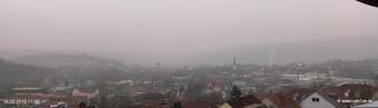 lohr-webcam-18-02-2015-11:00