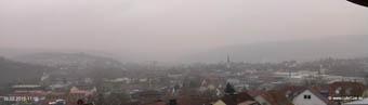 lohr-webcam-18-02-2015-11:10