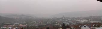 lohr-webcam-18-02-2015-11:30