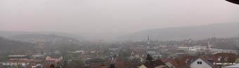 lohr-webcam-18-02-2015-11:50