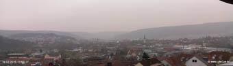 lohr-webcam-18-02-2015-13:50