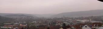 lohr-webcam-18-02-2015-14:10