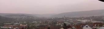 lohr-webcam-18-02-2015-14:20