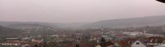 lohr-webcam-18-02-2015-14:40