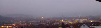 lohr-webcam-19-02-2015-07:20