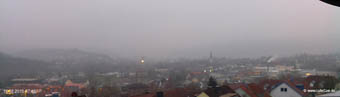 lohr-webcam-19-02-2015-07:40