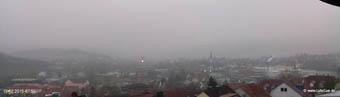 lohr-webcam-19-02-2015-07:50