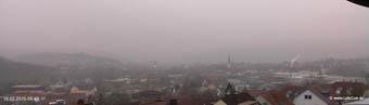 lohr-webcam-19-02-2015-08:40