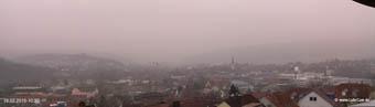 lohr-webcam-19-02-2015-10:30