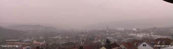 lohr-webcam-19-02-2015-10:50