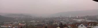 lohr-webcam-19-02-2015-12:30