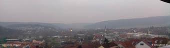 lohr-webcam-19-02-2015-17:30