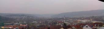 lohr-webcam-19-02-2015-17:40