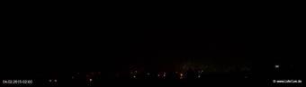 lohr-webcam-01-02-2015-02:00