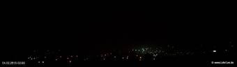 lohr-webcam-01-02-2015-02:30