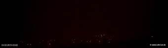 lohr-webcam-01-02-2015-03:00