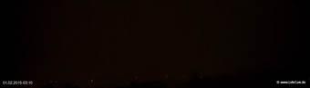 lohr-webcam-01-02-2015-03:10