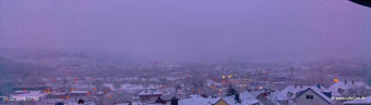 lohr-webcam-01-02-2015-07:50