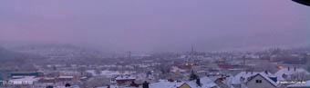 lohr-webcam-01-02-2015-08:00