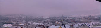 lohr-webcam-01-02-2015-08:20