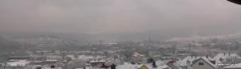 lohr-webcam-01-02-2015-09:20