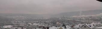 lohr-webcam-01-02-2015-09:30