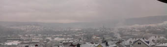 lohr-webcam-01-02-2015-09:40