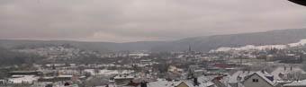 lohr-webcam-01-02-2015-10:10