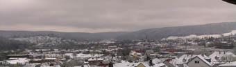 lohr-webcam-01-02-2015-10:30