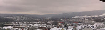 lohr-webcam-01-02-2015-10:40