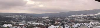 lohr-webcam-01-02-2015-11:10