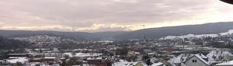 lohr-webcam-01-02-2015-11:50