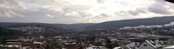 lohr-webcam-01-02-2015-15:00