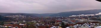 lohr-webcam-01-02-2015-16:40