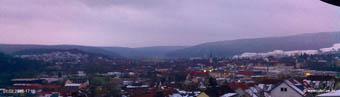 lohr-webcam-01-02-2015-17:10