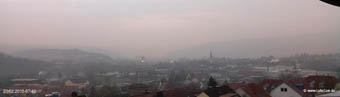 lohr-webcam-20-02-2015-07:40