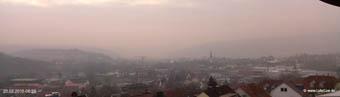 lohr-webcam-20-02-2015-08:20
