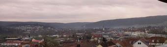 lohr-webcam-21-02-2015-08:50