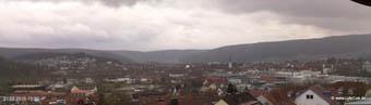 lohr-webcam-21-02-2015-13:30
