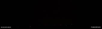 lohr-webcam-22-02-2015-06:30