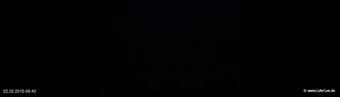 lohr-webcam-22-02-2015-06:40