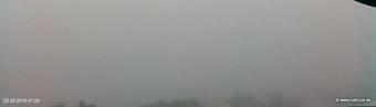 lohr-webcam-22-02-2015-07:20