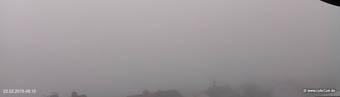 lohr-webcam-22-02-2015-08:10