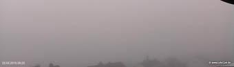 lohr-webcam-22-02-2015-08:20