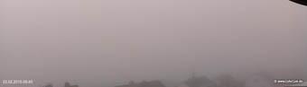 lohr-webcam-22-02-2015-08:40