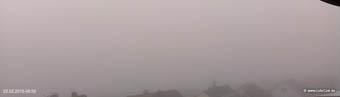lohr-webcam-22-02-2015-08:50